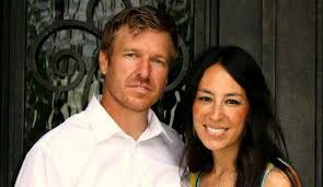 Joanna Gaines Book Fixer Upper U0027 Stars Chip And Joanna Gaines To Release Their First Book