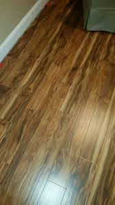 from jacksonville painting flooring contractor part 18