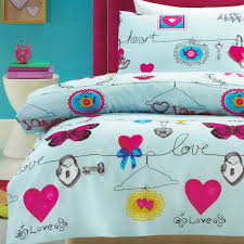 Thomas The Tank Duvet Cover Loveline Quilt Cover Set Heart Bedding Kids Bedding Dreams