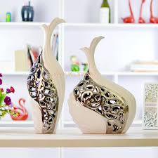 decorating with glass vases picture more detailed picture about