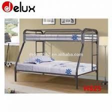 Elise Bunk Bed Manufacturer Metal Bunk Bed Parts Metal Bunk Bed Parts Suppliers And Bunk Bed