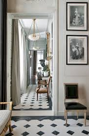 French Interior 596 Best Clever Spaces U0026 Vignettes Images On Pinterest Hotel