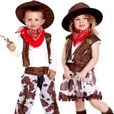 toddler animals fancy dress up childrens 12 18 months child boys