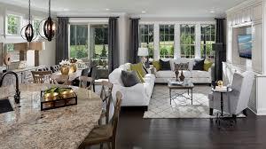 calatlantic floor plans chamberlynne new homes in durham nc 27713 calatlantic homes