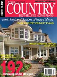 house plan magazines design america magazine house plans and more