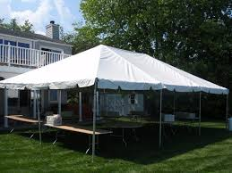 large tent rental party tent rentals wedding tent rentals md va dc a grand event