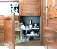 small upper kitchen cabinets small upper kitchen cabinets with glass doors corner cabinet ideas