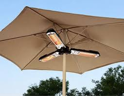 Backyard Accessories Ten Great Backyard Accessories For This Summer Homes Com