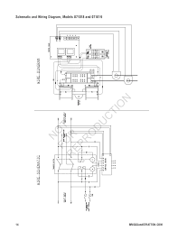 winco generator wiring wiring diagram and fuse box