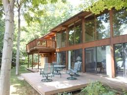 Cottages For Rent In Traverse City Mi by The 34 Best Images About Traverse Rentals On Pinterest