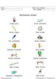 printable alphabet worksheets uk primaryleap co uk spanish numbers 11 20 worksheet spanish