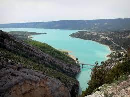 chambre d hote lac de sainte croix le lac de sainte croix guide tourisme vacances