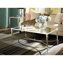table overwhelming metal coffee table legs rough hewn solid teak