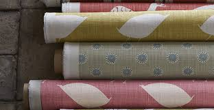 Wholesale Upholstery Fabric Suppliers Uk Designer Fabrics Online Wallpapers Upholstery Furniture U0026 Rugs