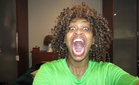 Challenge Glozell Glozell Uses Age Experience And Green To Ascend
