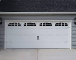 Overhead Garage Door Price House Door Design Custom Wood Garage Doors Overhead Prices