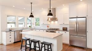 kitchen bench ideas kitchen bench lights 40 furniture photo on kitchen bench lighting
