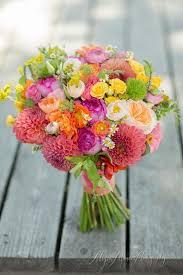 best 25 bright wedding flowers ideas on pinterest bohemian
