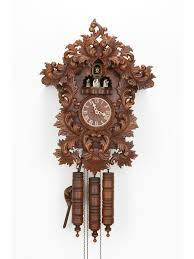 Modern Coo Coo Clock Decorating Kuckucksuhr Cuckoo Clock Coo Coo Clock Sound