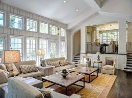 how to decorate large living room ideas and tips for decorating your large living room living room