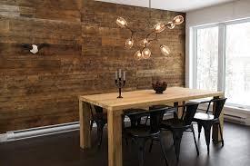 cuisine grange exceptionnel cuisine et noir 12 bois de grange espace