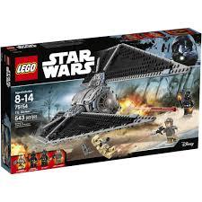 lego star wars target black friday lego star wars tie striker walmart com