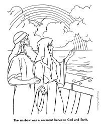 free bible coloring print 022