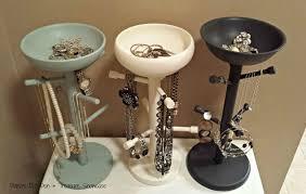 Tree Mug Mug Tree Jewelry Holders Hometalk