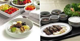 define haute cuisine define haute cuisine 28 images define haute cuisine