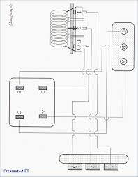 ezgo marathon wiring diagram on ezgo images free download wiring