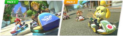 amazon mario cart deluxe black friday 2017 amazon starting to sell digital wii u and 3ds content nintendo