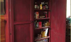 Stand Alone Kitchen Cabinets by Rejuvenate Custom Kitchen Doors Tags Kitchen Cabinet Doors