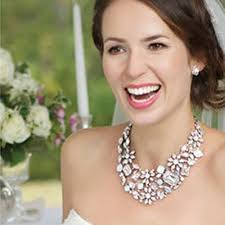 bride necklace images Bride crystal necklace most wanted accessories jpg
