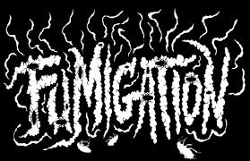 integrated pest management fumigation