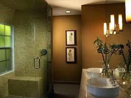 paint bathroom ideas spa bathroom colors spa paint colors for bathroom size of