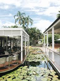 where to stay in port douglas australia live like it s the weekend