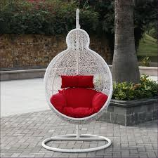outdoor ideas pier one hanging chair pier one wicker table pier