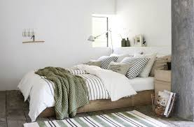 d馗oration chambre femme awesome idee chambre deco images design trends 2017 shopmakers us