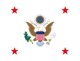 Hoover Flag United States Assistant Secretary Of War Wikipedia