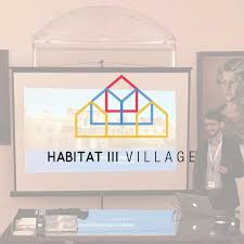 habitat si e social push homepage