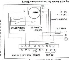 amazing honeywell thermostat wiring diagrams gallery for diagram