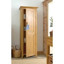 kitchen room wood cupboards pie safe wooden kitchen cabinets