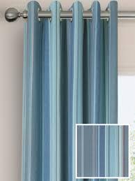 Short Drop Ready Made Curtains Ready Made Curtains Natural Curtain Company