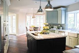 Lighting Above Kitchen Table Pendant Light Above Island And Best Lighting Over Kitchen With