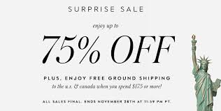 ralph lauren black friday all the information you need on the best black friday 2015 sales