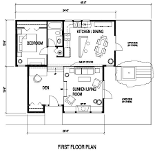 starter home floor plans jetson green the prairie view green starter home