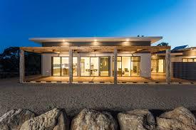home designs acreage qld interesting luxury home builder victoria gallery simple design