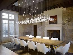 aussenleuchten design hängeleuchten stilvoll und praktisch licht ch innenlen und