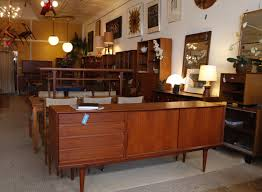 Retro Chairs For Sale Furniture Modern Mobler Mid Century Retro Furniture Danish