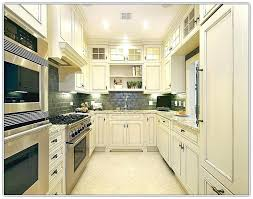 Glass Door Kitchen Cabinets All Glass Kitchen Cabinets Wysiwyghome